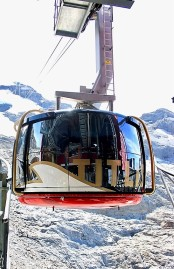 Mount-Titlis-360-Rotating-